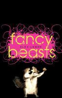 Fancy beasts : poems