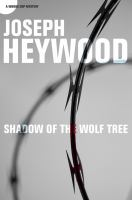 Shadow of the wolf tree : a Woods Cop mystery