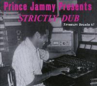 Strictly dub