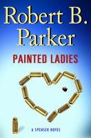 Painted ladies : [a Spenser novel]