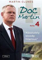 Doc Martin. Series 4