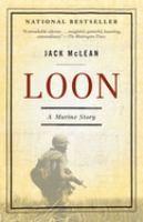 Loon : a Marine story