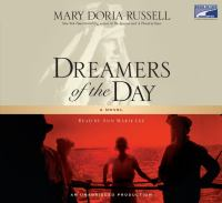 Dreamers of the day : [a novel] (AUDIOBOOK)
