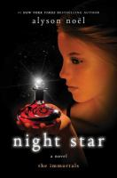 Night star : [a novel]