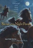 Secret of the night ponies