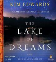 The lake of dreams : [a novel] (AUDIOBOOK)