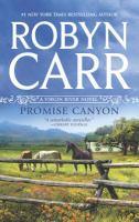Promise Canyon : a Virgin River novel