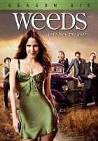 Weeds. Season six