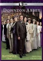 Downton Abbey. Season 1