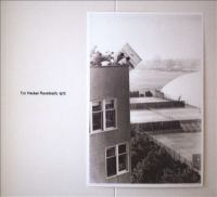 Ravedeath 1972