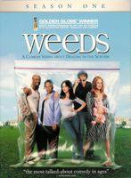 Weeds. Season one