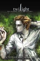 Twilight : the graphic novel. Volume 2