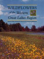 Wildflowers of the Western Great Lakes Region