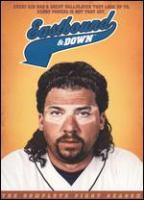 Eastbound & down. The complete first season