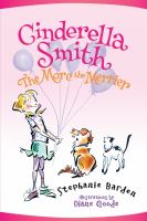 Cinderella Smith : the more the merrier