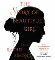 The Story of Beautiful Girl (AUDIOBOOK)