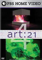 Art21. Season four : art in the twenty-first century