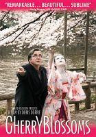 Cherry blossoms - Hanami Kirschblüten - Hanami
