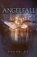Angelfall