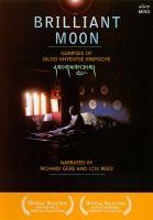 Brilliant moon : glimpses of Dilgo Khyentse Rinpoche