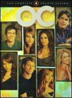 The OC. The complete fourth season
