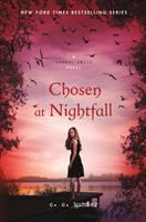 Chosen at nightfall : a Shadow falls novel