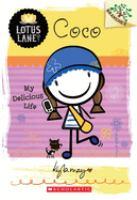 Coco : my delicious life
