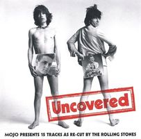Mojo uncovered