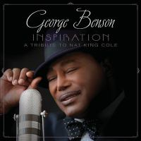 Inspiration : a tribute to Nat King Cole