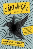 Cartwheel : a novel