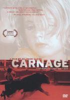 Carnages Carnage