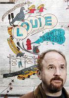 Louie. The complete second season