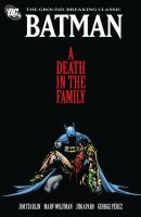 Batman : a death in the family