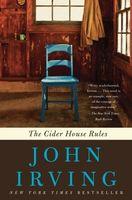 The cider house rules : a novel