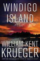 Windigo Island : a novel