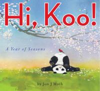 Hi, Koo! : a year of seasons
