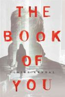 The book of you : a novel