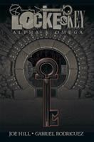 Locke & key. Vol. 6, Alpha & omega