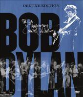Bob Dylan : the 30th anniversary concert celebration