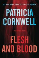 Flesh and blood : a Scarpetta novel