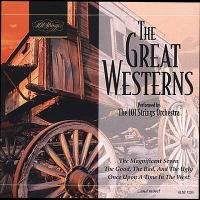 The great westerns