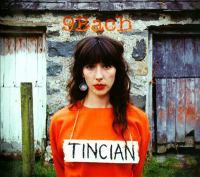 Tincian