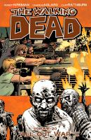 The walking dead: All out war [Vol. 20] part one