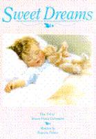 Sweet dreams : the art of Bessie Pease Gutmann