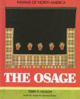 The Osage