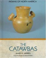 The Catawbas