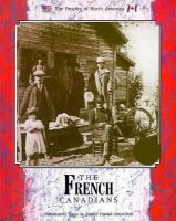 The French Canadians