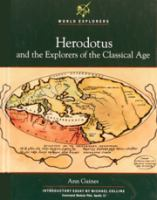Herodotus and the explorers of the Classical age