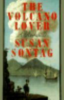 The volcano lover : a romance