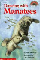Dancing with manatees